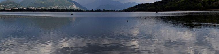 14028_relax-al-lago-ad-alserio