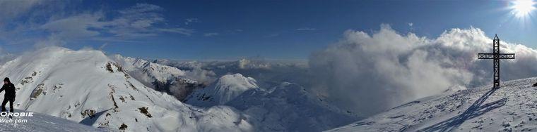 34731_56-vista-panoramica-da-sx-cima-foppazzi-golla-matto-di-golla-gremjpg.jpg