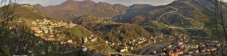 38233_03-panoramica-da-cornella-di-zogno-con-tracciato-percorso-anello-corna_parpaet_piazza-martinajpg.jpg