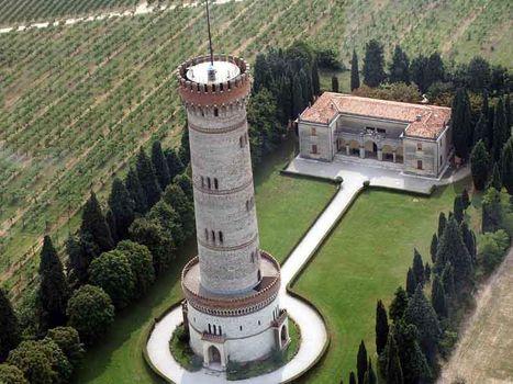 Nuovi orari per San Martino e Solferino
