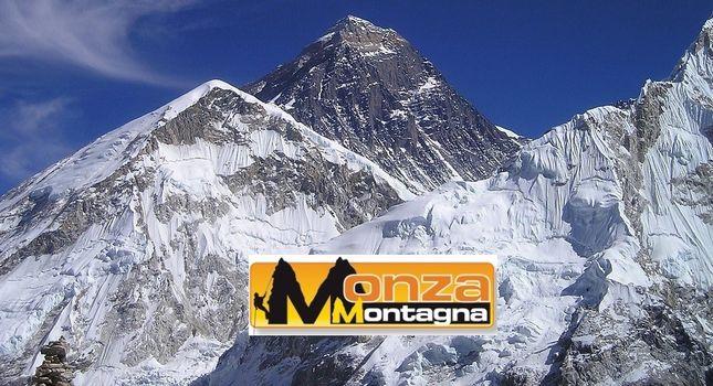 Monza Montagna, si torna in presenza e in piazza