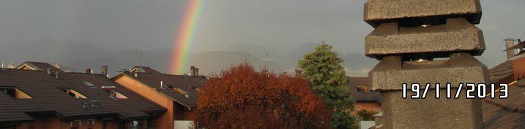 12119_arcobaleno-di-novembre