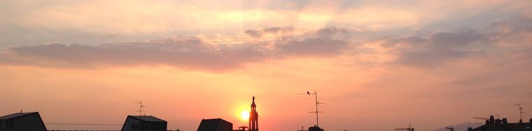 12132_tramonti