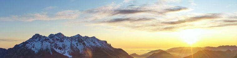 34687_165626-tramonto-2ps-o_ljpg.jpg