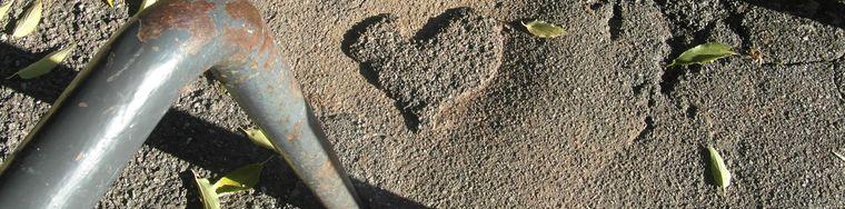 12121_cuore