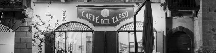 12027_caffe-del-tasso