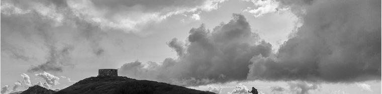 36970_0114-_-cima-tombea-monte-caplone-_-photo-cristian-riva-copiajpg.jpg