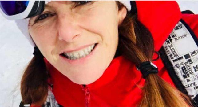 Donne Guide alpine nel racconto di Chiara Todesco