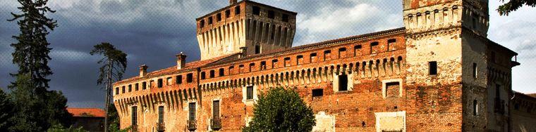 37058_castello_di_padernello_bresciajpg.jpg