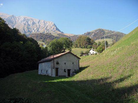 Estate e oltre in Valsassina