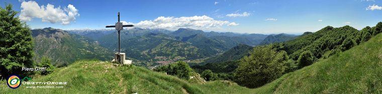 35900_63-vista-panoramica-dalla-croce-del-pizzo-grande-_1754-m_-sulla-conca-di-s-giovanni-bianco-e-i-suoi-monti-jpg.jpg