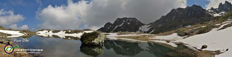 38610_49-vista-panoramica-sul-laghetto-superiore-di-ponteranica-e-verso-_da-sx-_-triomen_tribortoi_vallettojpg.jpg