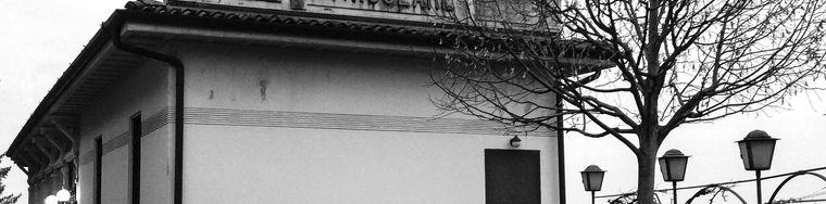 13031_funicolare-di-san-vigilio