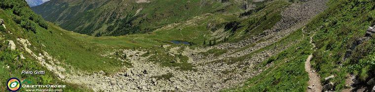 38729_34-conca-dei-laghi-di-porcile-alla-testata-della-val-lungajpg.jpg