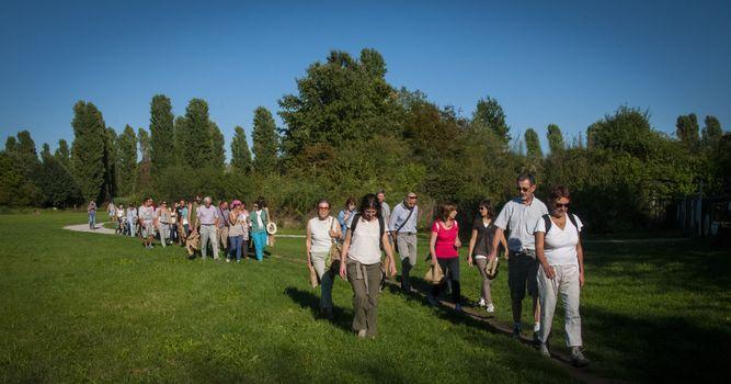 Al Parco Nord torna il Festival della Biodiversità