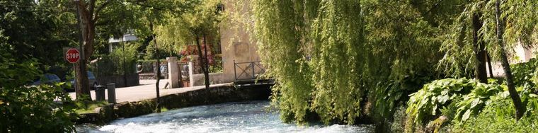 10778_sorgente-del-gorgazzo-polcenigo