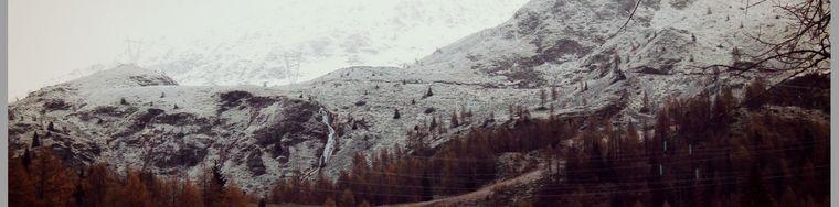 14965_prima-neve-in-montagna