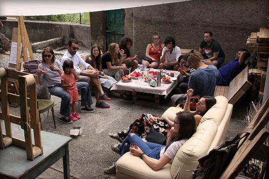 Giovani imprenditori di montagna: i vincitori