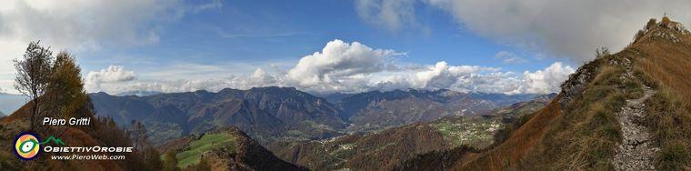 37095_35-vista-panoramica-dalla-selletta-_1280-m-_-sulla-val-brembanajpg.jpg