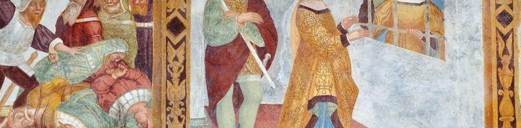 14886_il-romanico-ad-almenno