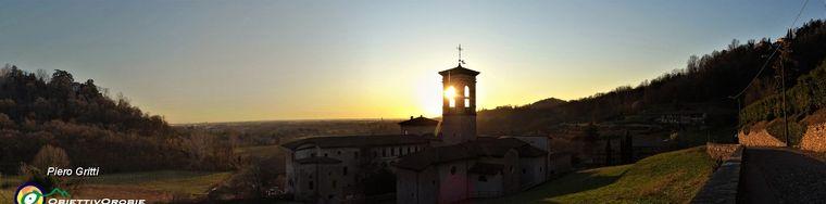 35183_89-il-monastero-di-astino-nella-luce-e-nei-colori-del-tramontojpg.jpg