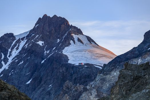 A Luglio Orobie riparte dalla Giornata delle montagne