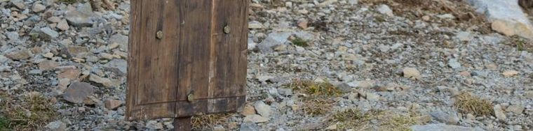 11096_rifugio-schiazzera-monte-masuccio