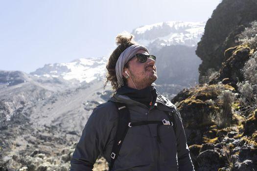 Film e fotografia di montagna, i premiati