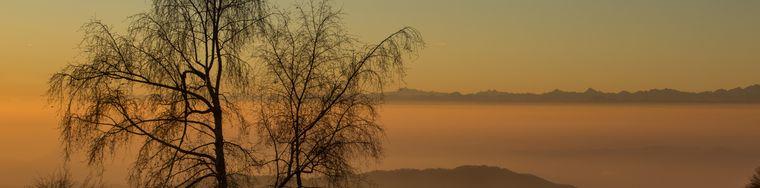 17893_tramonto-e-luna-dal-linzone