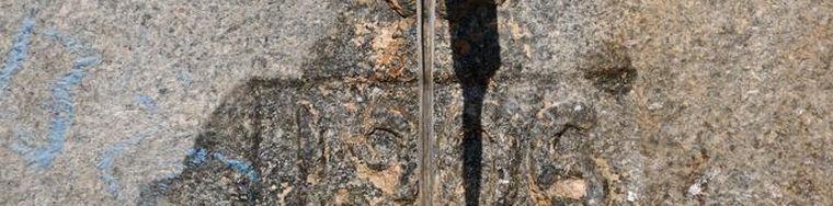 14356_anello-croce-di-marone-3