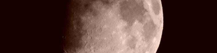 14717_lune-di-goldrake