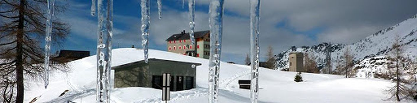 Locali invernali aperti, ma serve cautela