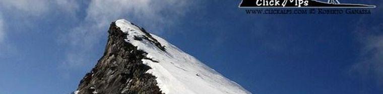 8185_monte-lobbia