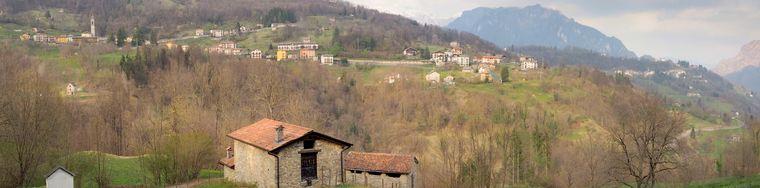 38286_panoramica_da-roncallijpg.jpg