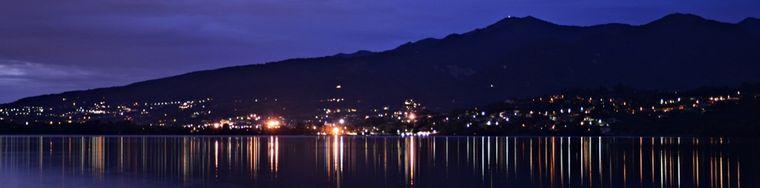 14337_luci-sul-lago