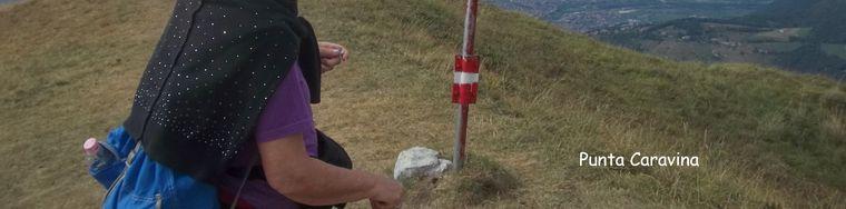 9318_estate-2012-panorami-dal-m-guglielmo