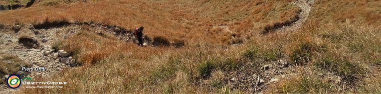 37121_68-scendiamo-non-dal-sentiero-dei-morti-ma-da-quello-delle-foppe-a-dxjpgjpg.jpg