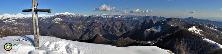 37918_60-vista-panoramica-alla-croce-del-castel-regina-_1388-m_jpg.jpg