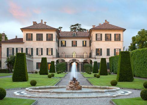 Sere d'estate Fai: il carnet a Varese