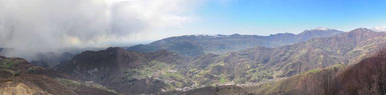 38245_panoramica_cerrojpg.jpg