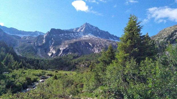 Escursionismo, arte, storia, sagre, Orobie pensa al tuo ricco weekend