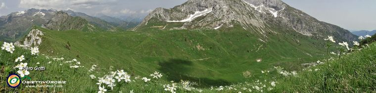 38637_66-vista-panoramica-scendendo-dal-monte-vetro-con-vista-in-arera_corna-pianajpg.jpg