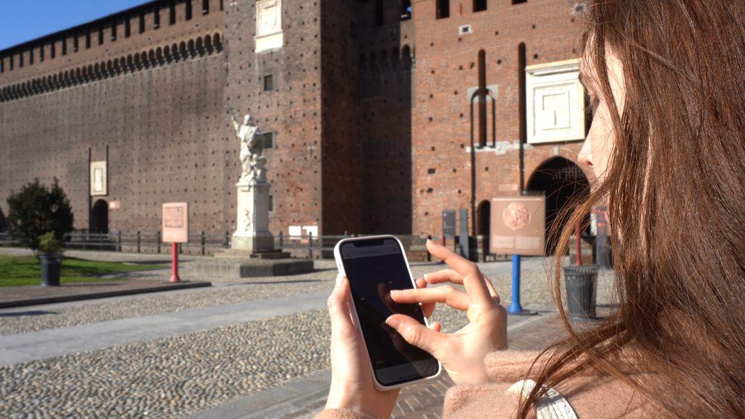 Online le iniziative di Milano MuseoCity