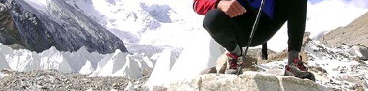 37098_mario_merelli_alpinista_650x447jpg-_1_jpg.jpg