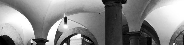 12032_piazza-vecchia