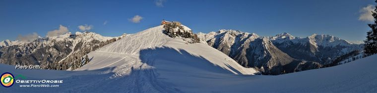 37670_81-vista-panoramica-verso-il-monte-torcola-soliva-_1746-m_-col-rifugio-in-disusojpg.jpg