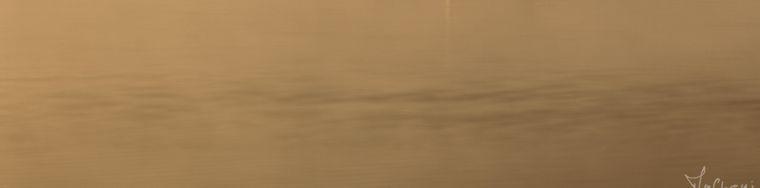 15077_lago-e-nebbie