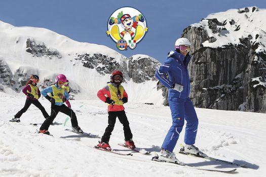 Open Days dei Maestri di sci, tornano le lezioni  gratuite